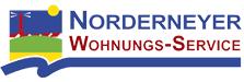 Norderneyer Wohnungs-Service